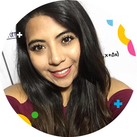 Marisol Maldonado Olmos
