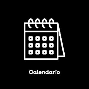 calaendario