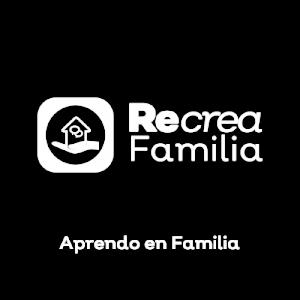 recrea familia tranps
